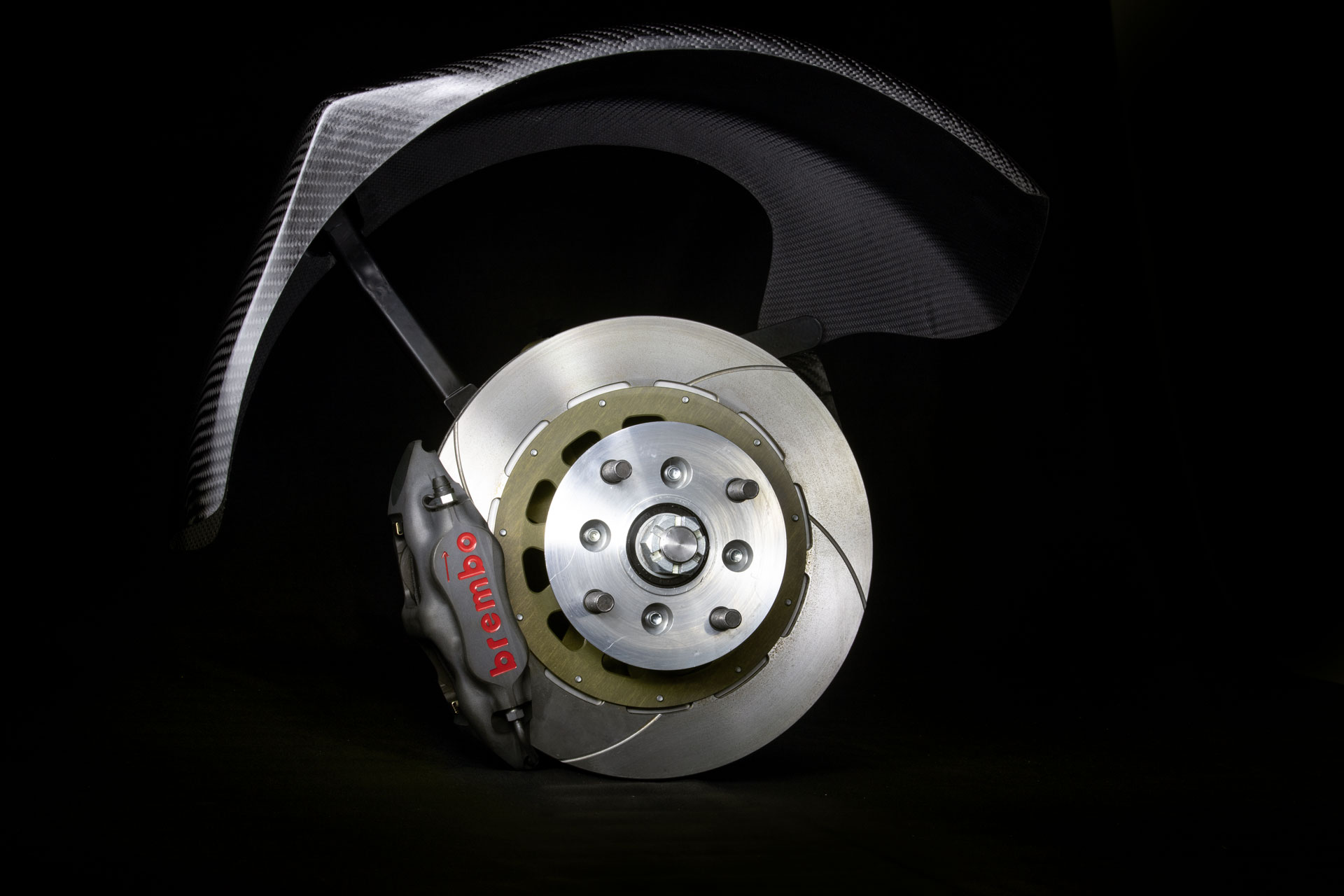 Ford Racing Parts >> WESMO Brake & Upright Kit | Westermann GmbH Motorsport – official Partner of Caterham Cars ...